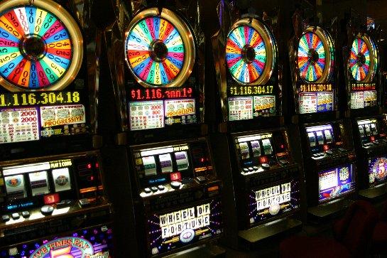 Игры от казино Эльдорадо и надежное зеркало сайта