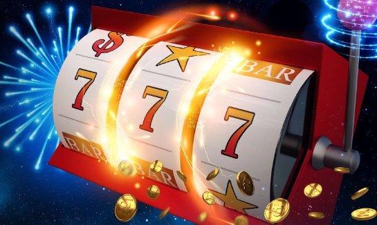 Приятное и полезное времяпровождение на сайте онлайн-казино Азимут