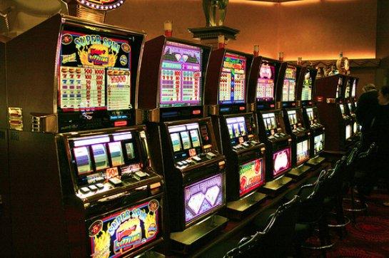 Отзывы и все преимущества казино Вулкан