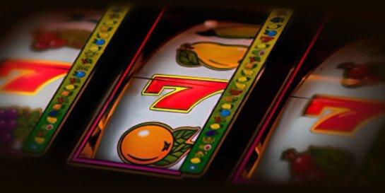 Онлайн-казино Вулкан: правильный настрой – успешная игра