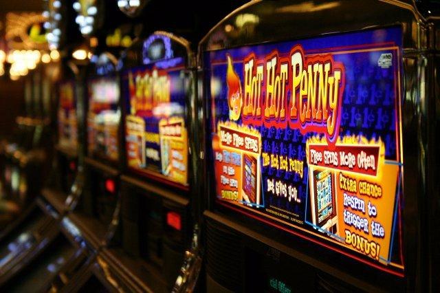 Навыки игры на деньги не откажите себе в удовольствии
