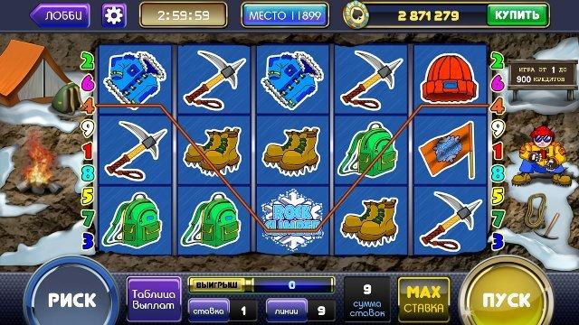 Игровая машина Jungle Boogie, играть бесплатно в онлайн игры от Playtech (Плейтек)!