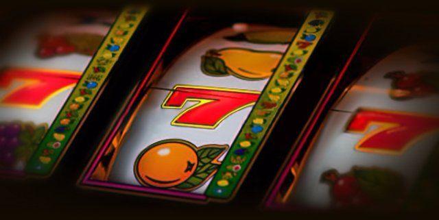 """Описание игрового автомата """"Братва"""" от казино Вулкан"""
