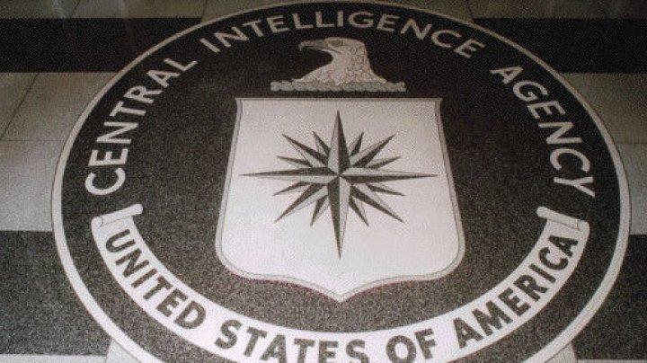 ЦРУ разыскивает сотрудников со знанием русского языка ради «раскрытия правды»