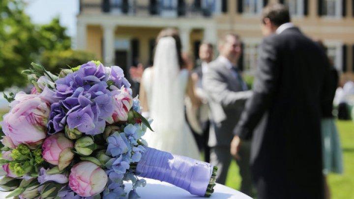 Учёные из США доказали, что для счастливого брака нужен некрасивый муж