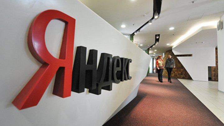 «Яндекс» создал искусственный интеллект для нейроперевода текстов