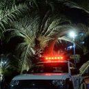 На юге Таиланда взорвалась самодельная бомба, есть погибшие