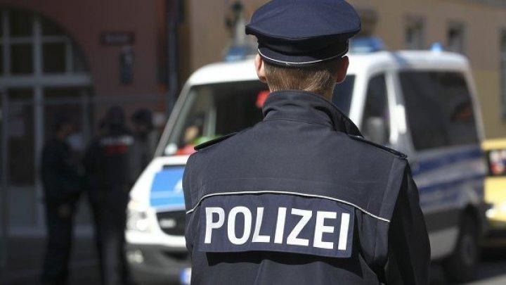 В Германии за год предотвратили до 13 терактов