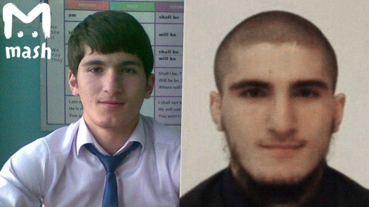 Родители расстрелявшего сослуживцев в Амурской области рассказали о характере сына