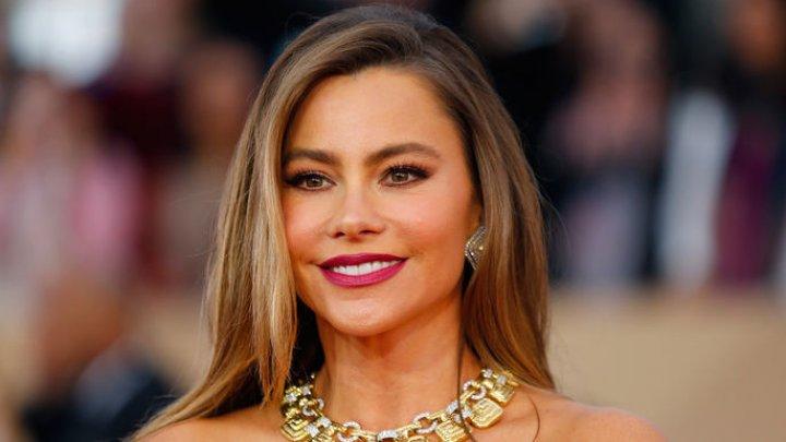 Forbes составил рейтинг самых дорогих телевизионных актрис