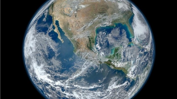 Астрономы открыли второй естественный спутник Земли