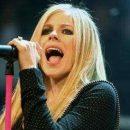 Avril Lavigne — самый опасный человек в интернете