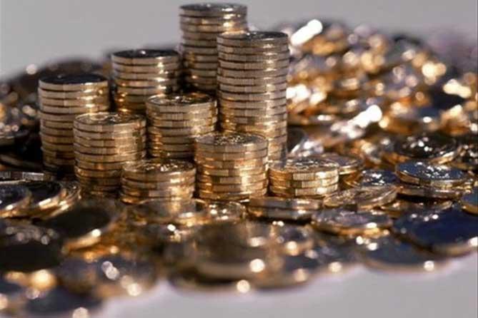 Новая концепция пенсионной реформы