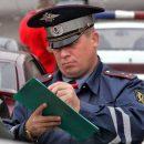В Тольятти выявлено более 1000 таких водителей