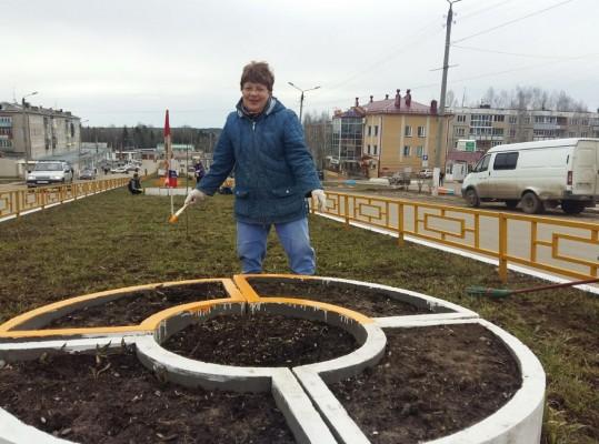 Пенсионерка из Радужного не будет отказываться от мандата депутата Кировской городской Думы