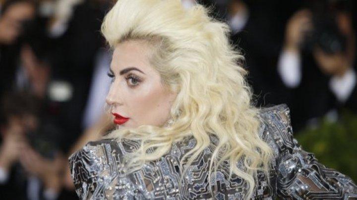 Леди Гага призналась, что тяжело и неизлечимо больна