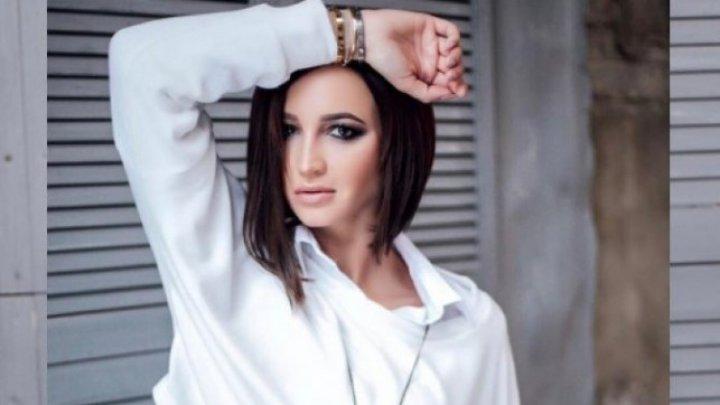 Видео: разъяренный мужчина напал на Бузову во время концерта в Дубае