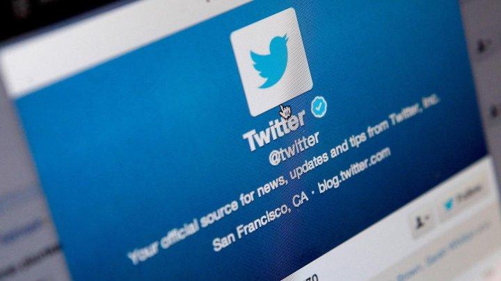 Twitter в два раза увеличит лимит знаков в сообщениях