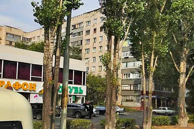 15-09-2017: В Тольятти есть дома, не готовые к отопительному сезону