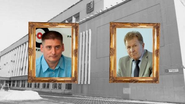 Владимир Журавлев: Геннадий Коновалов откажется от своего мандата по собственному желанию