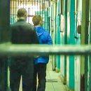 Незаконные торговые точки: Первый приговор по громкому делу о поборах