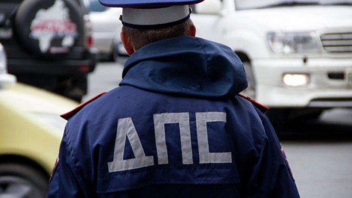 Семья «пьяного мальчика» заявила иск к обвиняемой на 10 млн рублей