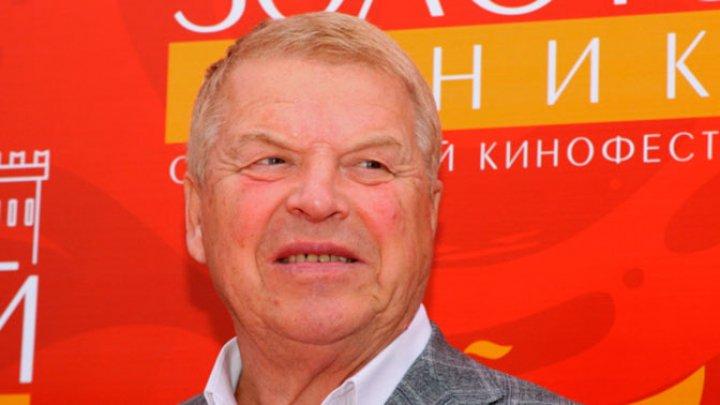 Стали известны подробности госпитализации Кокшенова