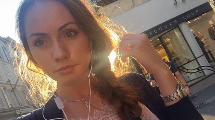 Сестра погибшей пышногрудой россиянки в Доминикане: