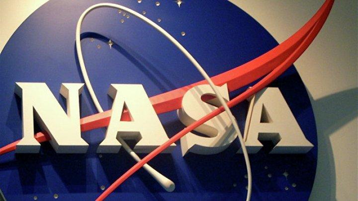 NASA протестирует защиту от астероидов на этой неделе