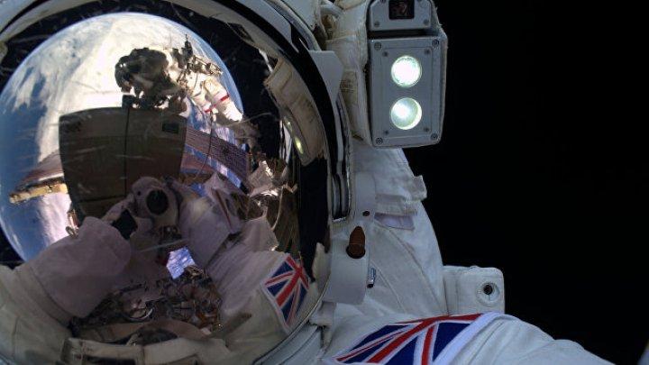 Названа дата первого туристического полета в космос