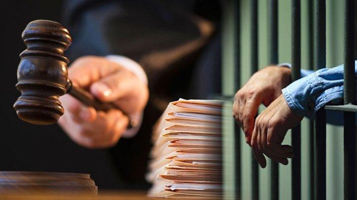 Семь обвиняемых по делу Андрея Брагуцы предстанут перед судом