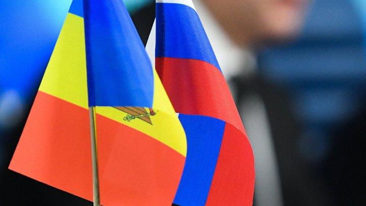Участники круглого стола: У двусторонних отношений Молдовы и России есть перспективы