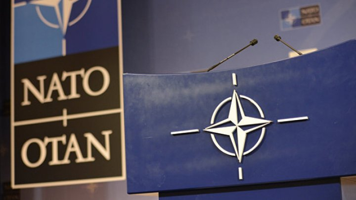 В Брюсселе объявили о предстоящем заседании Совета Россия — НАТО