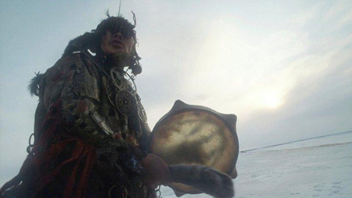 Духовный лидер одной из малазийских сект сварился заживо во время ритуала