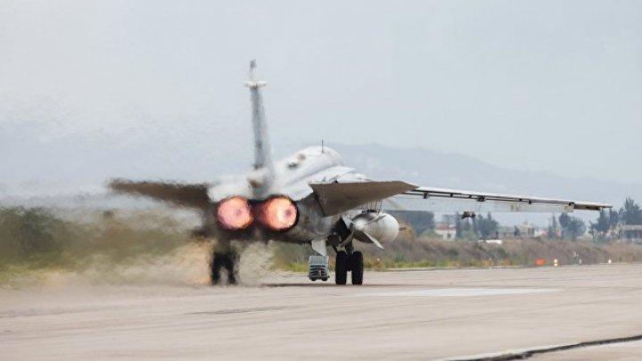 Самолет экстренно сел в аэропорту Тюмени из-за недомогания пассажирки