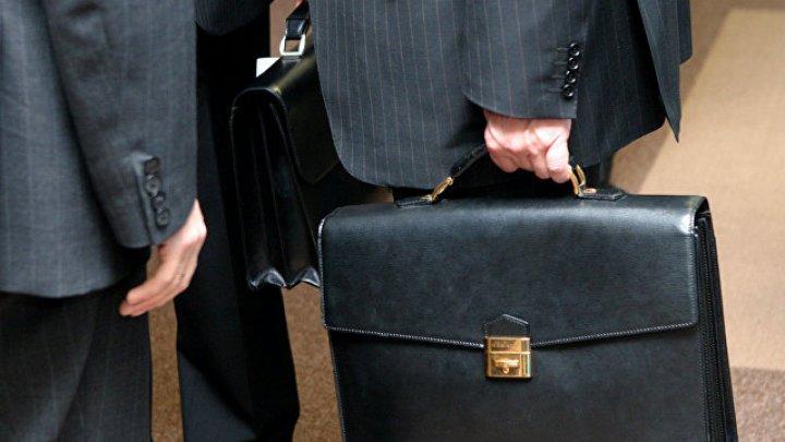 «По кочану»: калининградский губернатор шокировал ответом на вопрос о социальных выплатах