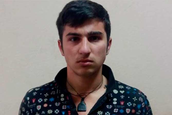 Кто пострадал от действий предполагаемого 16-летнего злоумышленника