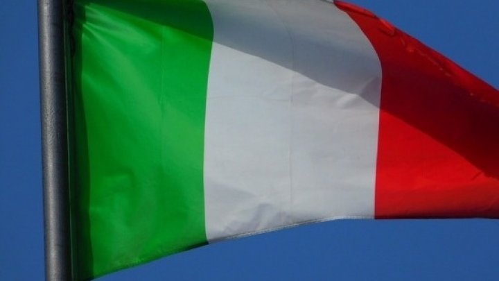В Италии принят закон о новой смешанной избирательной системе