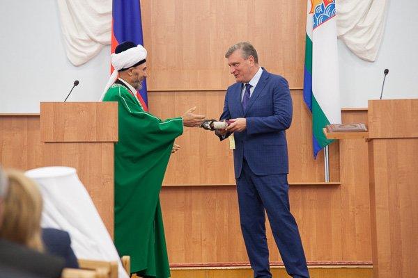 4000 организаций региона закончили финансовый год с убытком в размере 9,2 млрд рублей