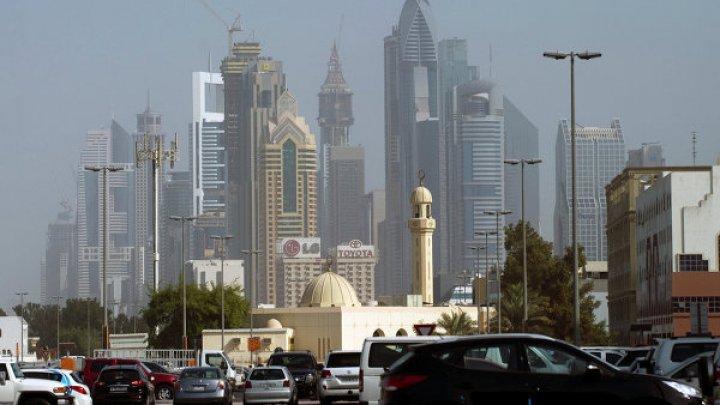 В ОАЭ ввели 100-процентный акциз на табак и энергетики