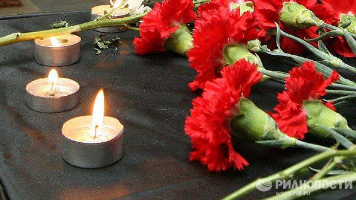 Основатель модного дома Herve Leger скончался во Франции