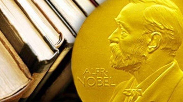 Нобелевский комитет выбрал самые важные открытия -2017