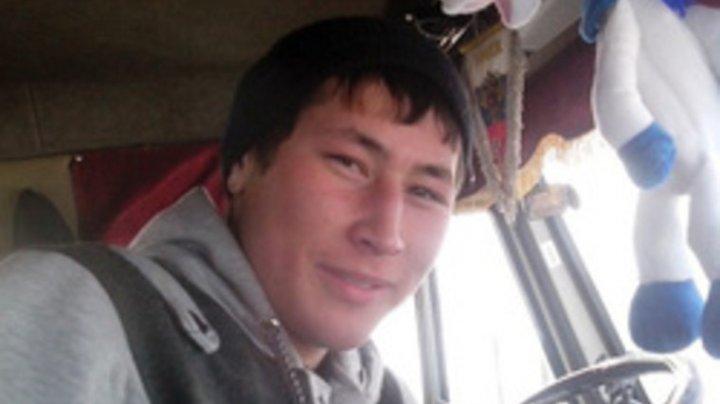 Вынесен приговор оленеводу, застрелившему менеджеров «Газпрома»