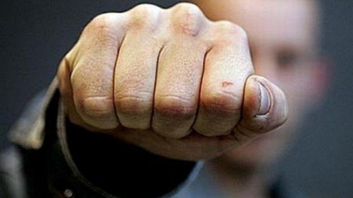 Женщина, которую жестоко избил собственный сын: «Он бил меня кулаками по лицу»