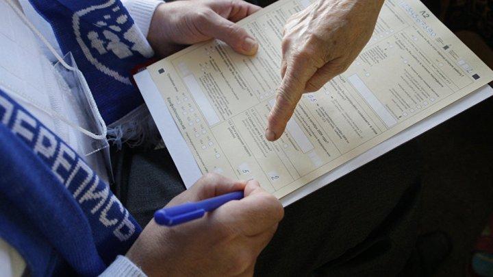 Власти начали подготовку к новой переписи населения, намеченной на 2020 год