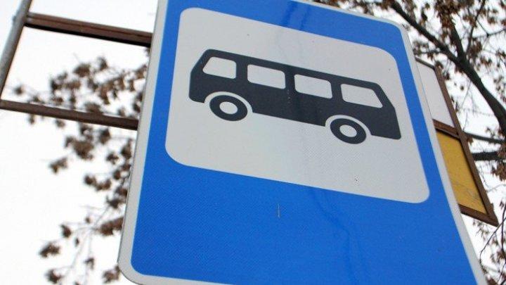 Глава Бурятии спас от смерти больного эпилепсией на автобусной остановке