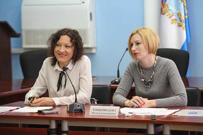 В Тольятти показатель оказался превышен на 49 процентов