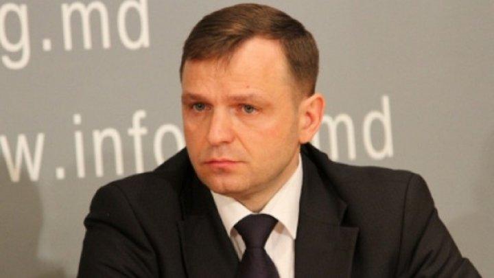 Платформа DA не станет призывать к бойкоту референдума об отставке Дорина Киртоакэ