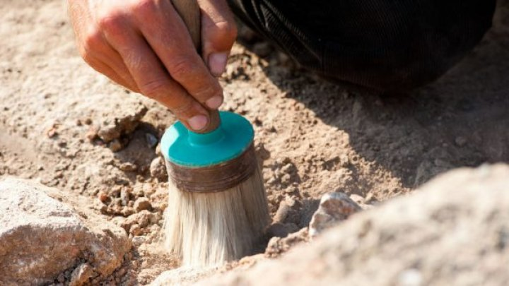 Турецкие археологи утверждают, что нашли останки Николая Чудотворца