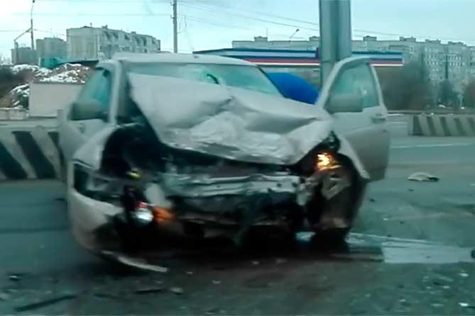 27-10-2017: 38-летний пассажир от полученных травм скончался на месте